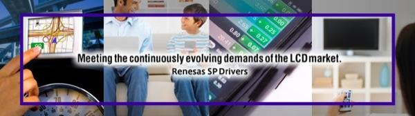 iphonote.com_ apple-envisagerait-dinvestir-479-millions-de-dollars-chez-renesas-sp-drivers-fabricant-de-puces-japonais
