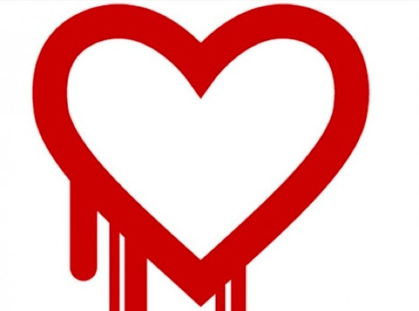 iphonote.com_ apple-ios-os-x-icloud-faille-securite-heartbleed