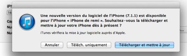iphonote.com_ apple-lance-ios-7-1-1-pour-ameliorer-le-touch-id-et-apporter-des-corrections-de-bugs