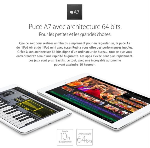 iphonote.com_ apple-lance-une-nouvelle-campagne-pour-ses-ipad-2