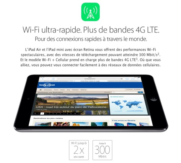 iphonote.com_ apple-lance-une-nouvelle-campagne-pour-ses-ipad-3
