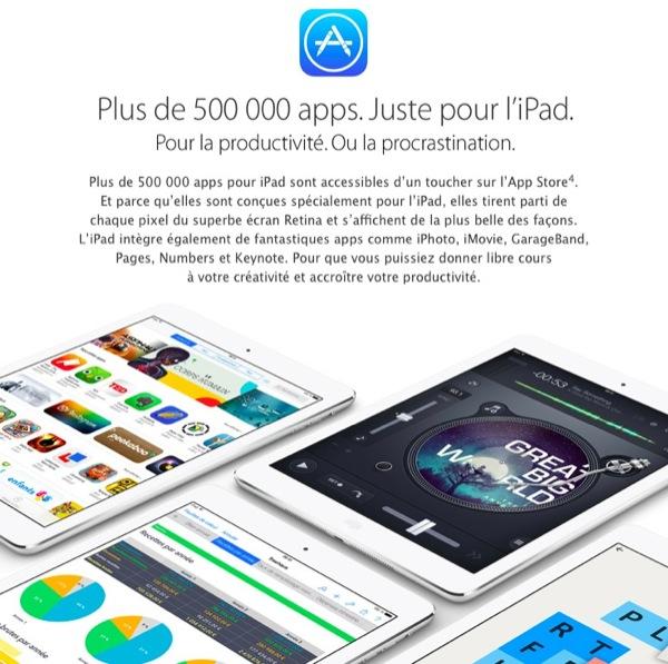 iphonote.com_ apple-lance-une-nouvelle-campagne-pour-ses-ipad-4
