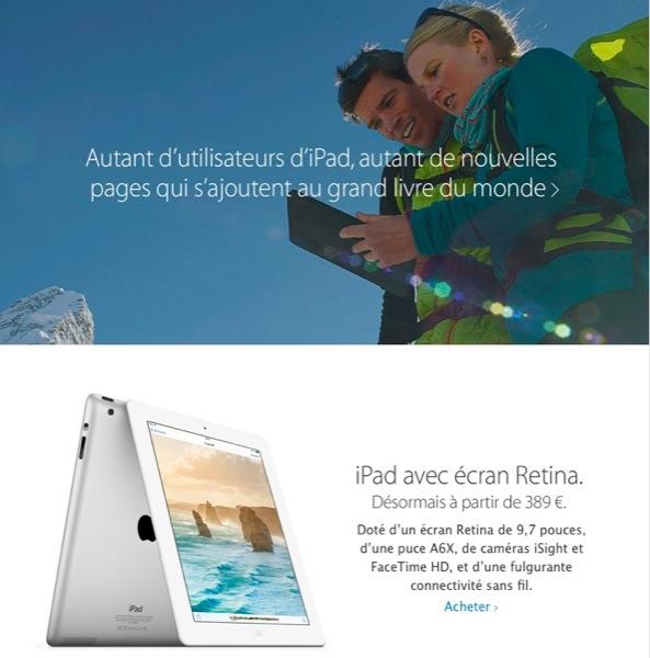 iphonote.com_ apple-lance-une-nouvelle-campagne-pour-ses-ipad-5