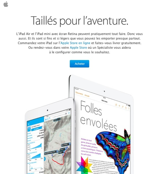 iphonote.com_ apple-lance-une-nouvelle-campagne-pour-ses-ipad