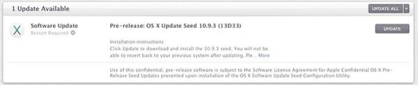 iphonote.com_ apple-publie-la-beta-5-de-mavericks-10-9-3-pour-les-developpeurs