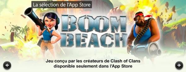 iphonote.com_ apple-publie-la-liste-des-jeux-ios-les-plus-telecharges-de-la-semaine