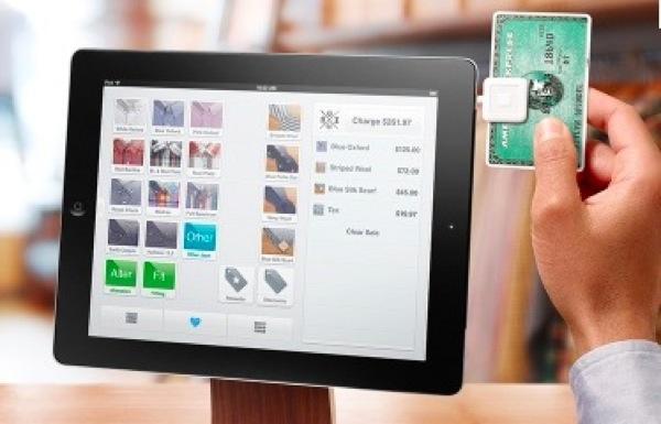 iphonote.com_ apple-rachat-square-paiement-mobile