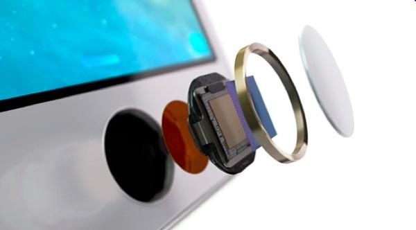 iphonote.com_ apple-touch-id-ipad-air-ipad-mini-retina