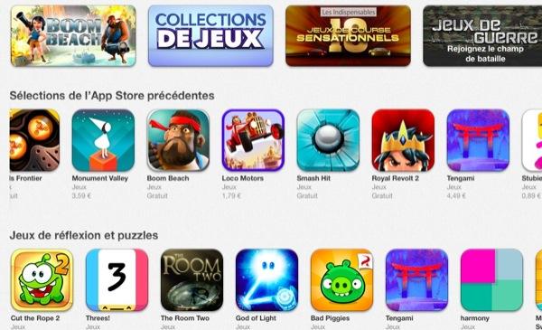 iphonote.com_ apple-vs-google-des-jeux-en-exclusivite-contre-des-avantages-promotionnels