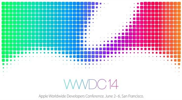 iphonote.com_ apple-wwdc-2014-la-conference-des-developpeurs-aura-lieu-du-2-au-6-juin