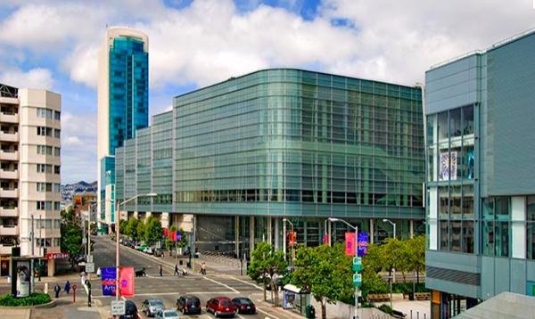 iphonote.com_ apple-wwdc-2104-la-conference-des-developpeurs-aura-lieu-du-2-au-6-juin