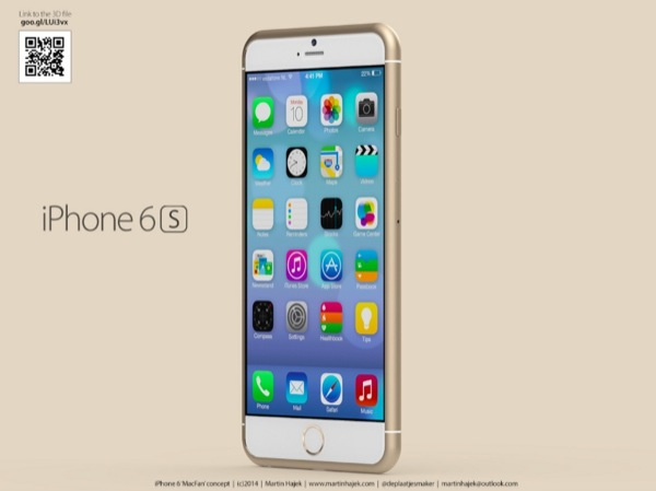 iphonote.com_ autres-concepts-3d-iphone-6s-et-iphone-6c-par-martin-hajek-3