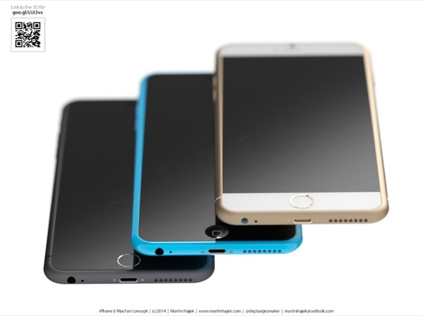 iphonote.com_ autres-concepts-3d-iphone-6s-et-iphone-6c-par-martin-hajek-8