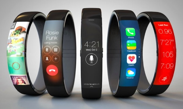iphonote.com_ barclays-apple-capteur-exposition-uv-iwatch