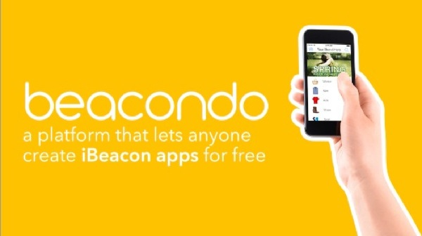 iphonote.com_ beacondo-creer-facilement-des-applications-compatibles-avec-ibeacon-apple
