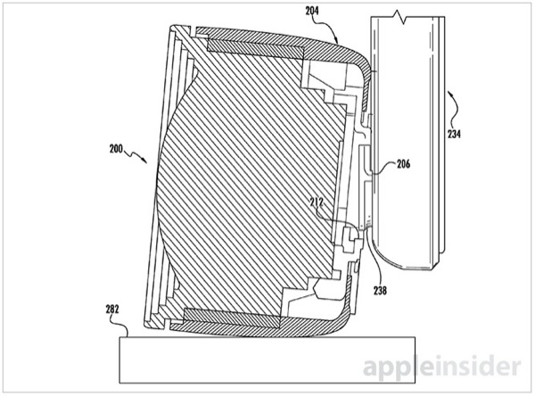 iphonote.com_ brevet-apple-systeme-objectifs-interchangeables-camera-iphone-2