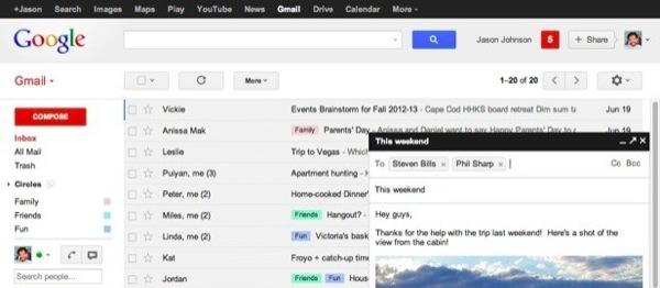 iphonote.com_ bug-heartbleed-google-a-deja-corrige-ses-principaux-services