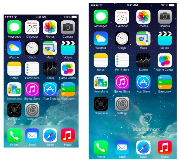 Applications rencontre iphone