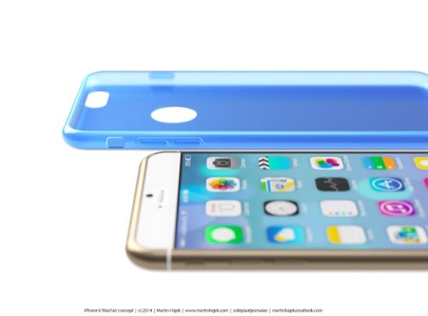 iphonote.com_ concept-iphone-6-de-martin-hajek-base-sur-les-dernieres-fuites-10