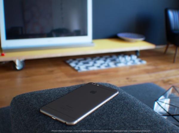 iphonote.com_ concept-iphone-6-de-martin-hajek-base-sur-les-dernieres-fuites-9