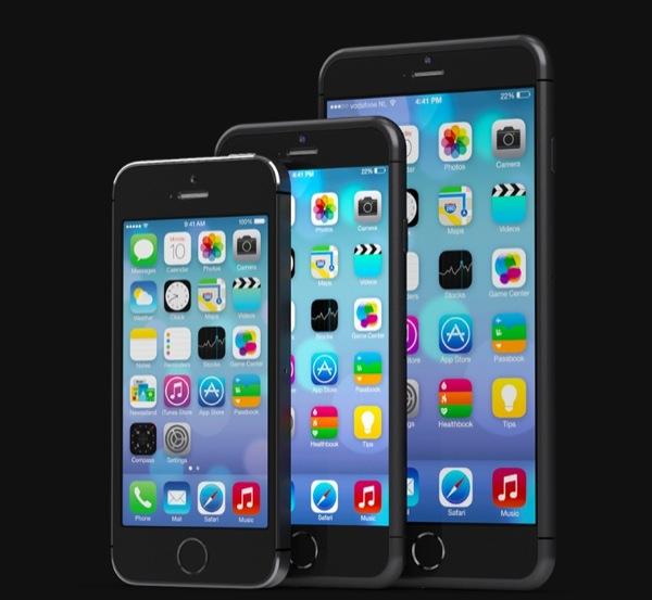 iphonote.com_ concept-iphone-6-de-martin-hajek-base-sur-les-fuites-2