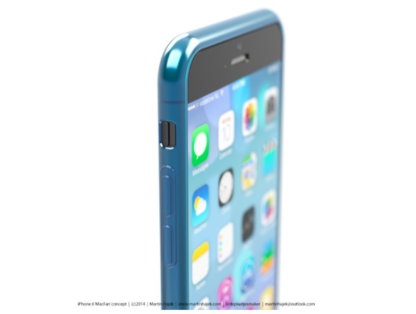 iphonote.com_ concept-iphone-6-de-martin-hajek-base-sur-les-fuites-4