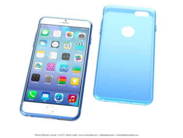 iphonote.com_ concept-iphone-6-de-martin-hajek-base-sur-les-fuites-5