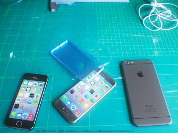 iphonote.com_ concept-iphone-6-de-martin-hajek-base-sur-les-fuites-6