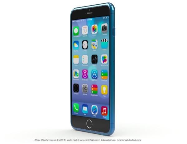 iphonote.com_ concept-iphone-6-de-martin-hajek-base-sur-les-fuites-8