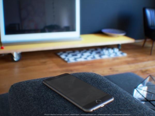 iphonote.com_ concept-iphone-6-de-martin-hajek-base-sur-les-fuites
