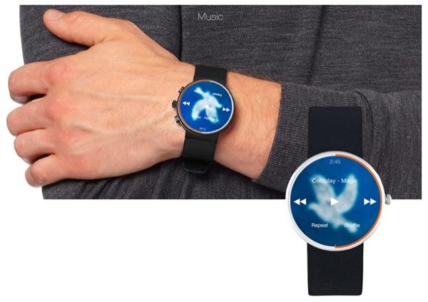 iphonote.com_ concept-iwatch-avec-un-affichage-rond-2