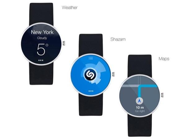 iphonote.com_ concept-iwatch-avec-un-affichage-rond-3
