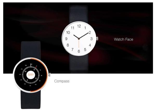 iphonote.com_ concept-iwatch-avec-un-affichage-rond-4