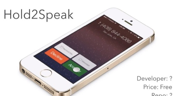 iphonote.com_ concept-le-tweak-hold2speak-permettra-de-repondre-a-un-appel-directement-en-haut-parleur-jailbreak