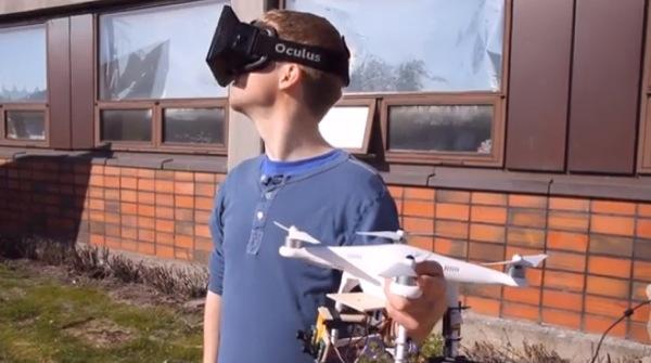 iphonote.com_ controler-les-cameras-dun-drone-avec-le-casque-oculus-rift