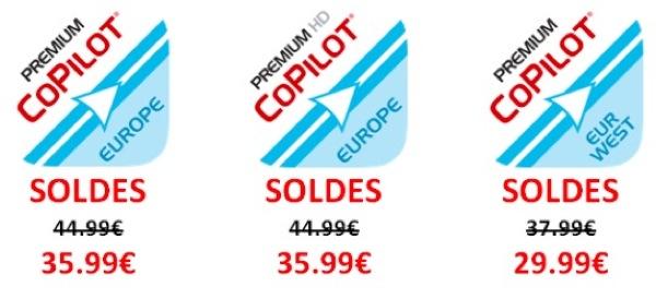 iphonote.com_ copilot-20-de-remise-sur-les-applications-et-cartes-europe-2