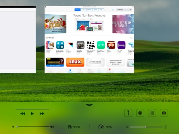 iphonote.com_ cydia-auxo-2-compatible-ipad-jailbreak-2