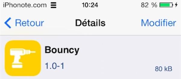 iphonote.com_ cydia-bouncy-ajoute-un-effet-de-rebond-sur-vos-applications-et-dossiers-tweak-jailbreak