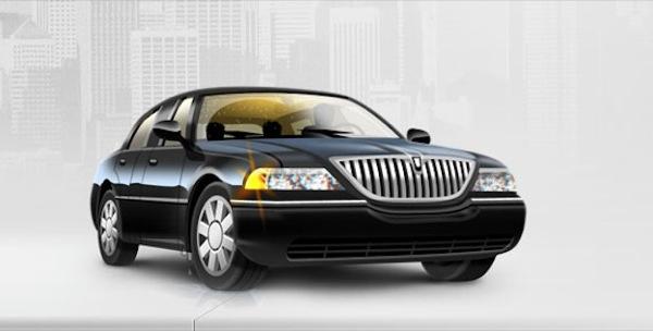 iphonote.com_ dans-laffaire-vtc-contre-les-taxis-thomas-thevenoud-propose-un-rapport-explosif