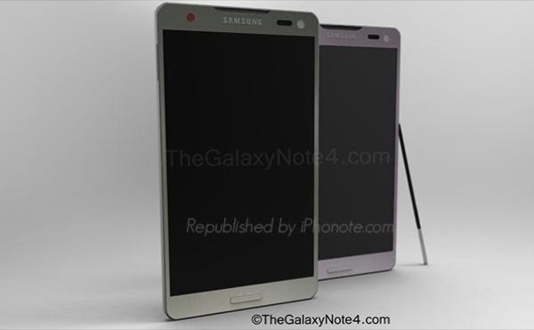 iphonote.com_ des-ecrans-super-amoled-haute-resolution-pour-les-prochains-smartphones-2