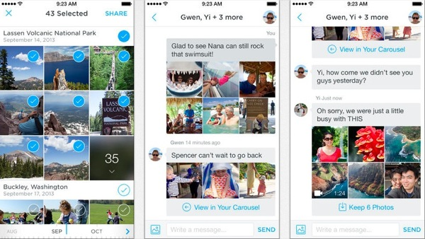 iphonote.com_ dropbox-application-photos-carousel-app-store-2