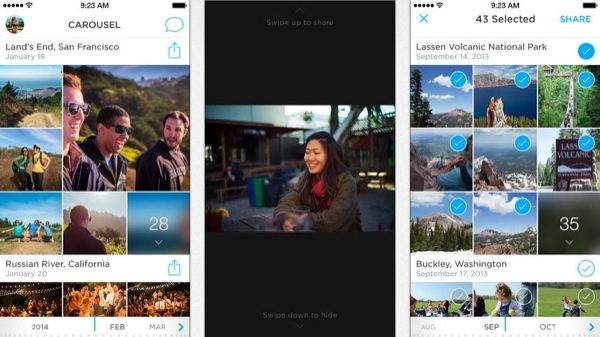 iphonote.com_ dropbox-application-photos-carousel-app-store