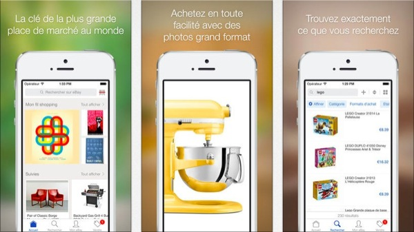 iphonote.com_ ebay-ios-facilite-navigation-recherche-nouvel-ecran-accueil