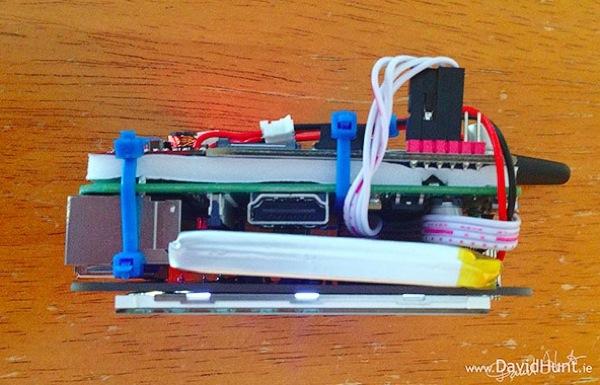 iphonote.com_ fabriquer-un-telephone-mobile-avec-un-raspberry-pi-video-2