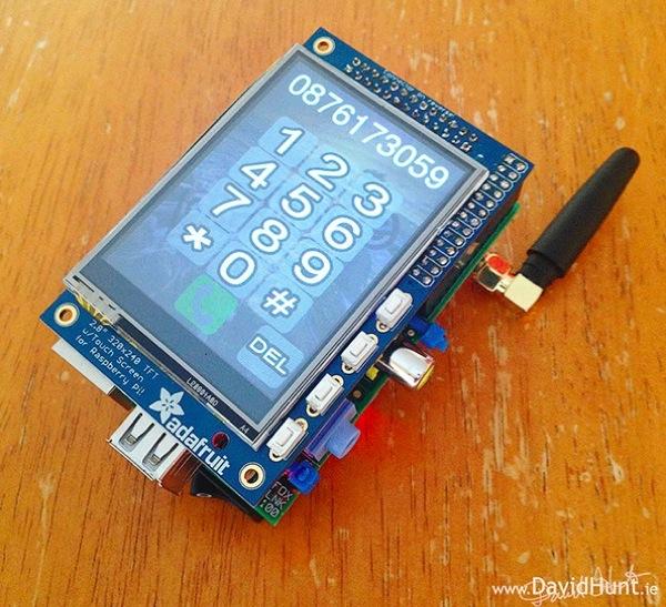 iphonote.com_ fabriquer-un-telephone-mobile-avec-un-raspberry-pi-video-3