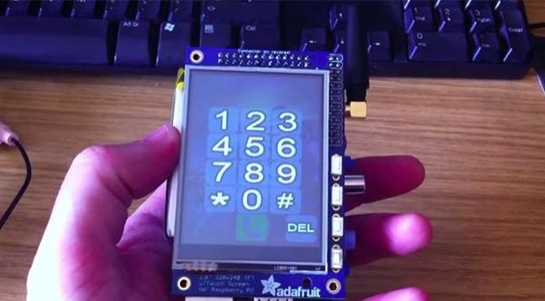 iphonote.com_ fabriquer-un-telephone-mobile-avec-un-raspberry-pi-video