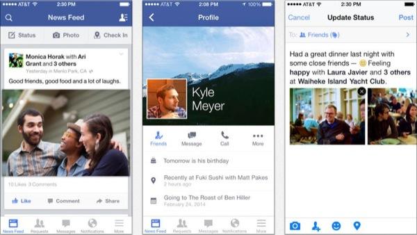 iphonote.com_ facebook-la-mise-a-jour-9-0-apporte-trois-nouvelles-fonctions