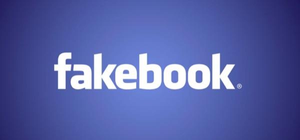 iphonote.com_ facebook-prevoit-ouvrir-son-propre-service-de-transfert-dargent-par-mobile