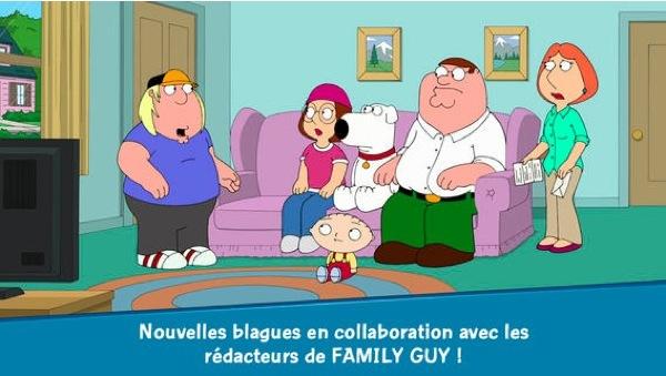 iphonote.com_ family-guy-a-la-recherche-des-trucs-perdus-app-store-2