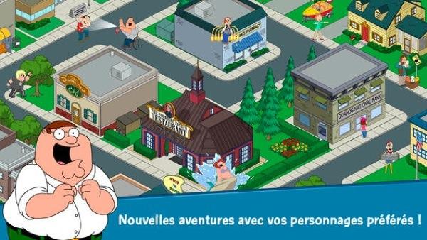 iphonote.com_ family-guy-a-la-recherche-des-trucs-perdus-app-store-3